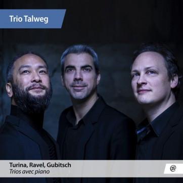 trio-talweg-nomadmusic-362x362.jpg