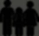 Parent icon.png