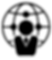 Org%20icon_edited.png