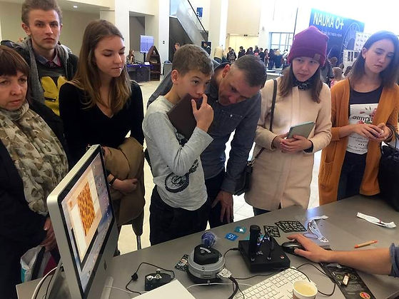 Festival nauki 2016 nanieducator_edited.