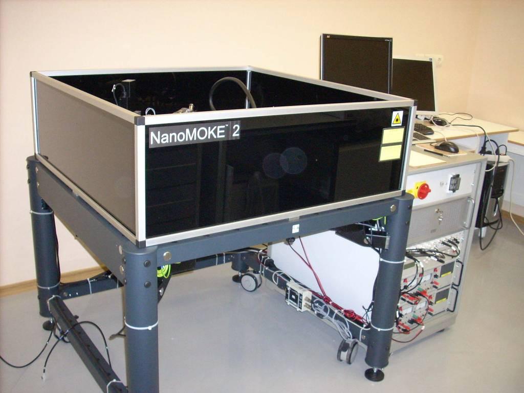 Nanomoke 2 .jpg