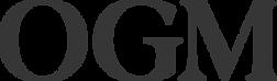 OGM Logo 6.png
