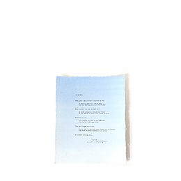 Copy of What Remains Column Background (5).png