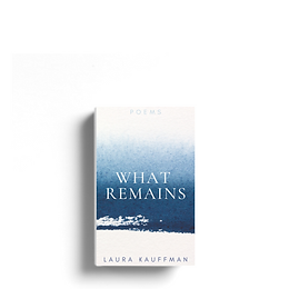 Copy of What Remains Column Background (1).png