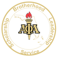 FFAC_Logo_Transparent_Gold.png