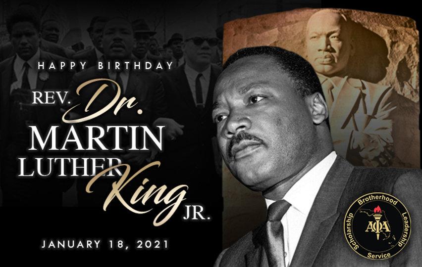 Alpha-GML Dr_King_Website_Promo_2021.jpg