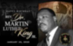 Alpha-GML Dr_King_Website_Promo_Flyer_20