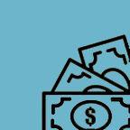 Zakah Icon Blue.jpg