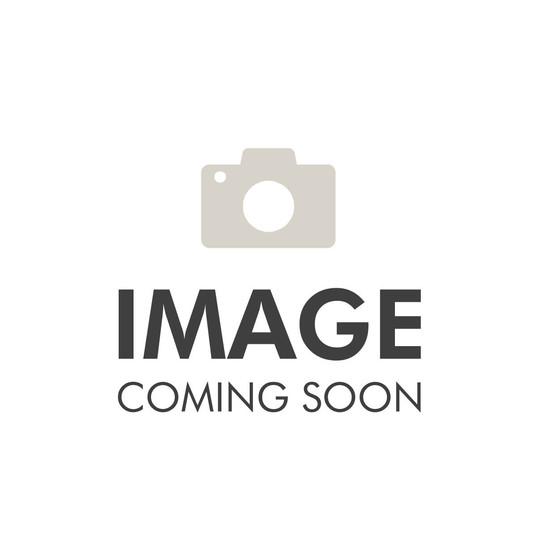 potv_image_placeholder_quality_5_b2c056f