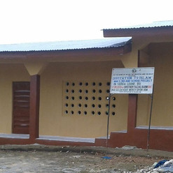 Classroom_2-1280x570.jpg