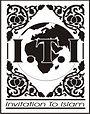 ITI Logo.jpg