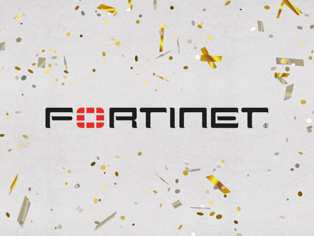 Fortinet integration with Microsoft Azure.