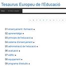 tesaurus_edited.png