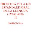 morfologia_edited.png