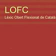 lofc.png