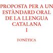 fonètica_edited.png