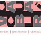 vocabulari_UB_edited.jpg