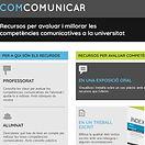 comcomunicar_edited.jpg