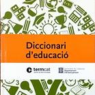 diccionari_educació_edited.png