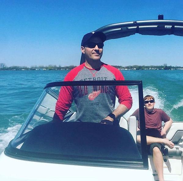 Scott boat.jpg