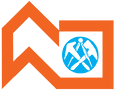 Zentralverband des Deutschen Dachdeckerhandwerks - Zertifikat