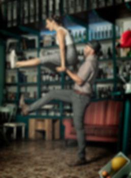 Couple-of-dancers-2.jpg