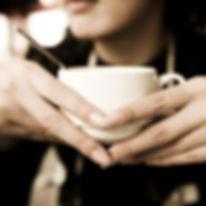 coffee_break_0_standard.jpg