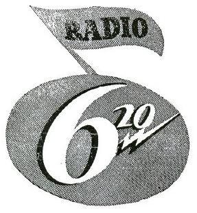 RADIO_6.20_SÉPTIMO_ANIVERSARIO.jpg