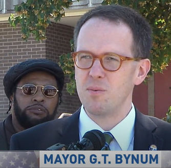 Mayor Bynum.jpg
