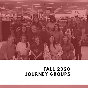 Fall 2020 Journey Group Sign-Up.png
