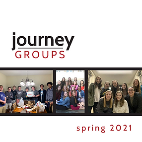 Journey Groups spring 2021- insta.png