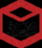 BCMLogo2018_large_edited_edited_edited.p