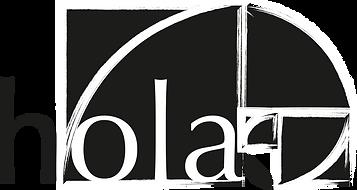 HOLA_BLACK.png