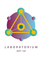 Laboratorium_art5d_logo.jpg