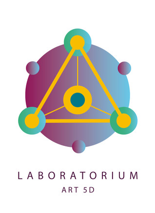 Laboratorium_art5d_logo.jpg