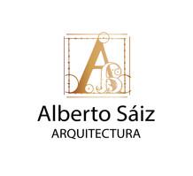 Architecture_logo.jpg