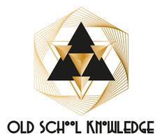 logo_oldschool.jpg