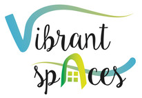 VIbrant Spaces Vertical Logo.jpg