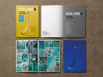 revista_colores.jpg