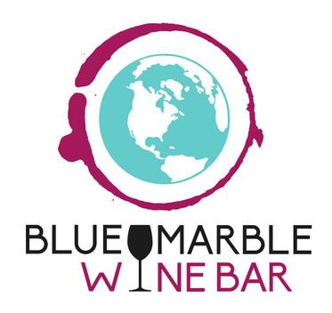 bluemarble.jpg