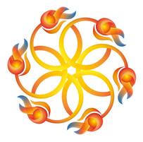 sagred_geometry_logo.jpg