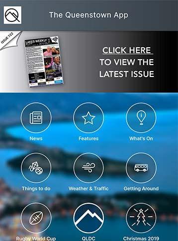 iPad-Screenshot-WEB.jpg
