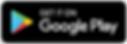 GOOGLE-PLAY-RGB-WEB.png