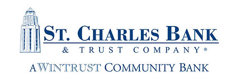 St.CharlesB&T_logo_legal_PMS281.jpg