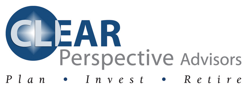 clear_perspective_logo_rgb