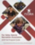 FAll 2019 Brochure Cover.jpg