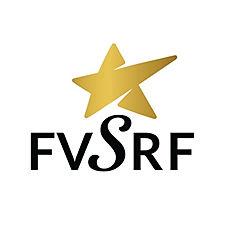 FVRSF-logo full fb pro.jpg