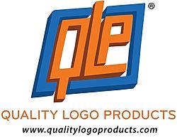QLP LOGO.jpg