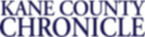 Kane County Chronicle logo_4C.jpg