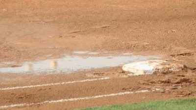 Silver Stars Softball Game Cancelled; Practice held at VAC